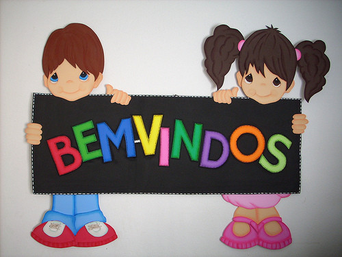 boas_vindas1