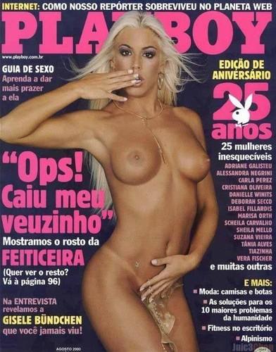 A Feicieira (Joana Prado) capa.jpg