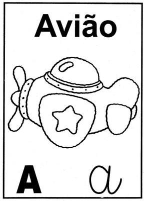 Download S  O Lindos Cartazes Para Serem Utilizados Em Sala De Aula