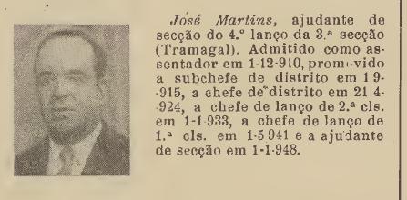 zé martins.png