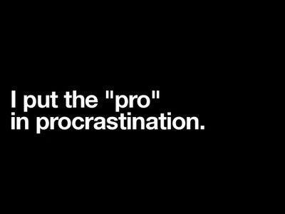 procrastinação2.jpg