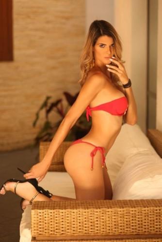 Giovanna Spinella 2.jpg