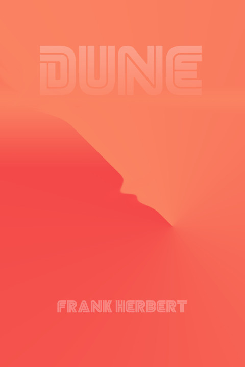 daniel-adams-dufresne-dune.jpg