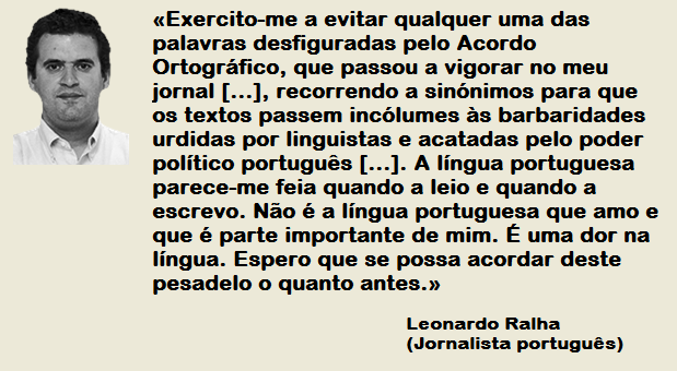 Leonardo Ralha.png