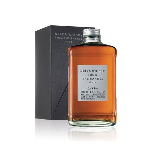 whisky-nikka-from-the-barrel_liam.jpg