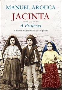 jacinta-205x300.jpg