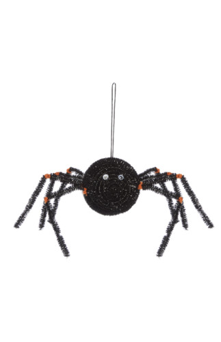 kimball-1227301-hanging spider, grade ROI F FRIT C