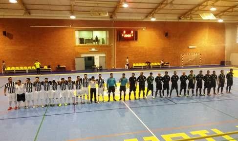 Pampilhosense - Santa Clara 2ªJ DH Futsal 2.jpg