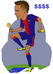 neymar, jogo, preços, tabela, sapo blogs, giló,