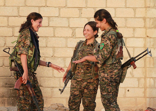 Kurdishstruggle.jpg