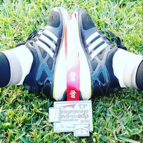 medalha maratona.jpg