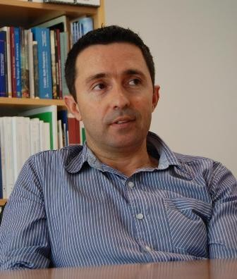 Carlos Guardado da Silva
