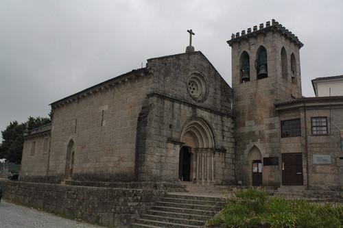 Igreja-de-Santiago-de-Antas-1024x683.jpg
