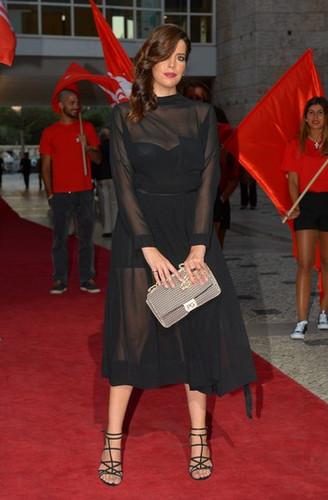 Anabela Moreira (atriz).jpg