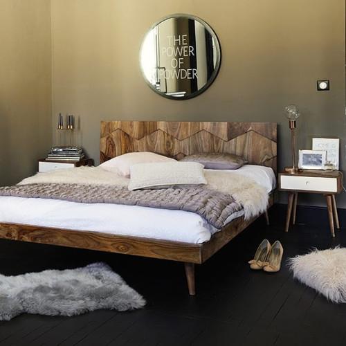 ideias-quartos-design-4.jpg