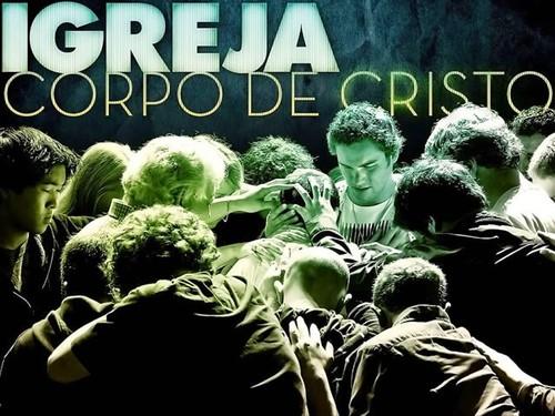 igreja_corpo_de_cristo.jpg