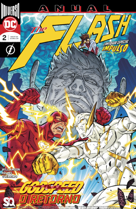 The Flash Annual 002-000.jpg