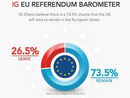 brexit.jpeg