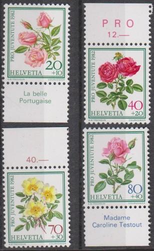 selos_suica_1982_rosas.jpg