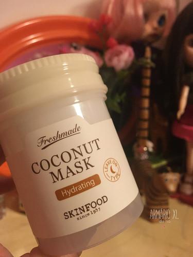 coconutmask01.jpg