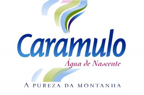 Águas caramulo logo.jpg