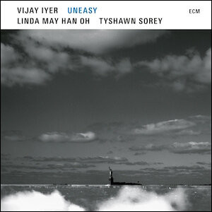 vijay-iyer-trio-uneasy.jpeg