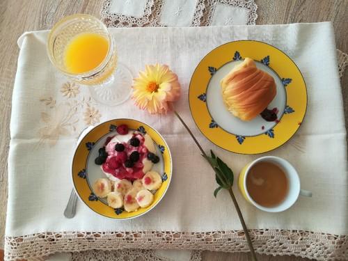 Manhãs 1.jpg