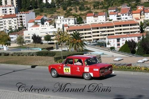 Rally de Portugal Histórico 2016 (536).JPG