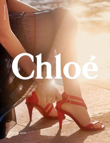 Chloe-Spring-Summer-2017-6.jpg