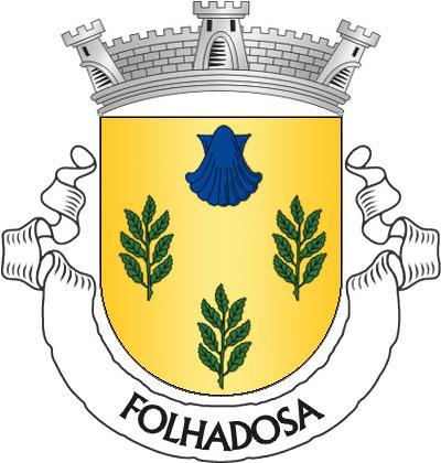 Folhadosa.png