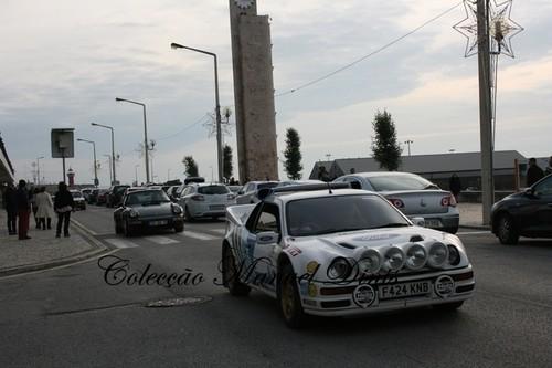 Rally Fim d' Ano 20162017  (1585).JPG