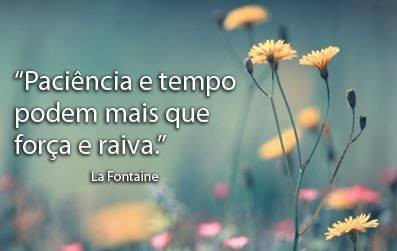 paciencia3.jpg