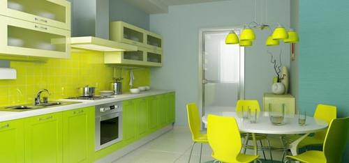 cozinhas-cor-verde-7.jpg