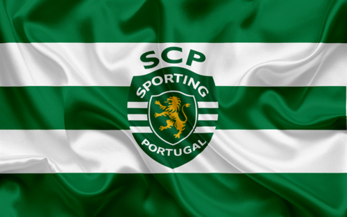 Sporting.png