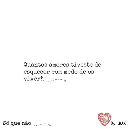 quantos amores03.02.2017.jpg