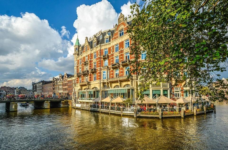 amsterdam-20190311-city-center-hotel-1280.jpg