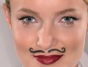 bigode.jpg