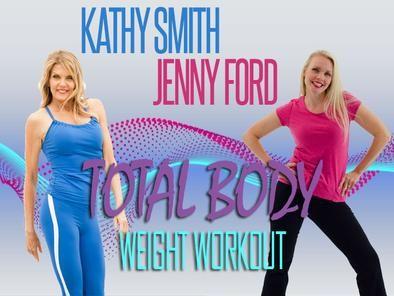 Kathy-Jenny-Ksl-Shopify_394x.jpg