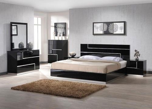ideias-quartos-design-28.jpg