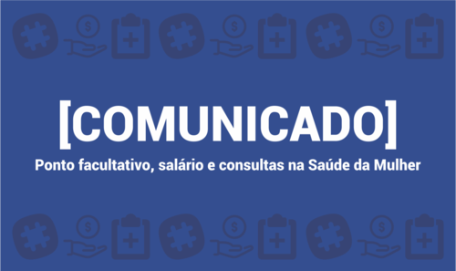 comunicado_14.png