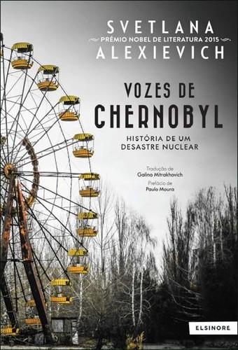 Vozes de Chernobyl.jpg