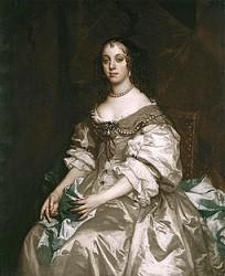 Catarina de Bragança.jpg