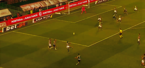 Bola Bas Dost.png