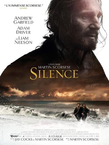 silence-2017-4.jpg