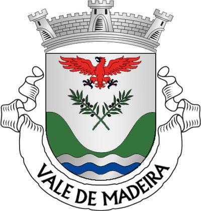 Vale de Madeira.png