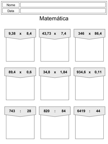contas-de-multiplicar-e-dividir-7-638.jpg