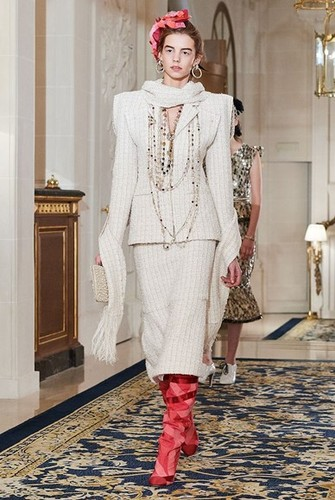 desfile-chanel-paris-30.jpg