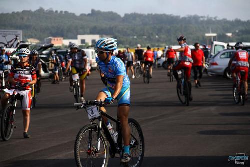 BTT Coimbra XCM 2012 Montemor (005) Bruno Casimiro