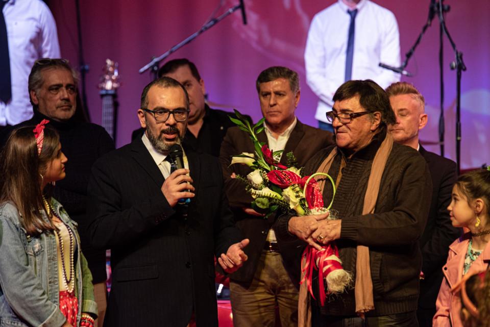Gala José Cid 2020-7.jpg