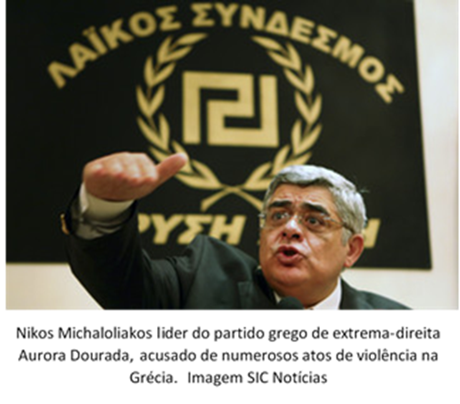Extrema direita_Grécia.png